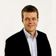 Petri Kalliola
